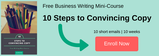 free-copywriting-course