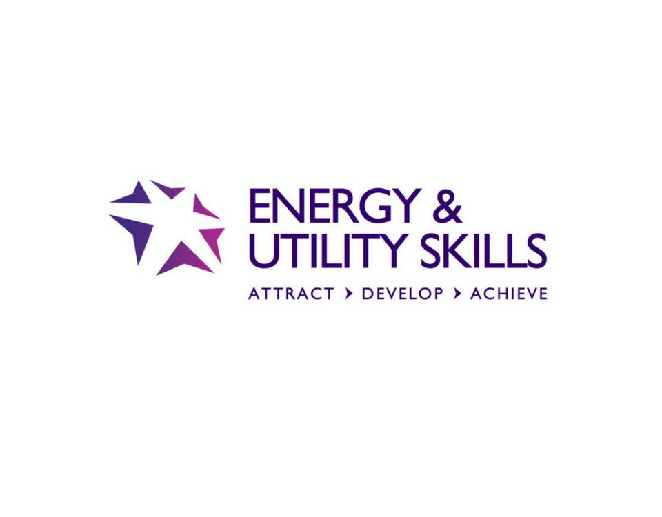 energy-utility-skills-copywriting-case-anna-gunning