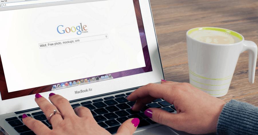 Google-AdWords-copywriting-tips