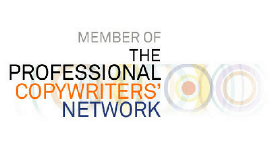 professional-copywriters-network