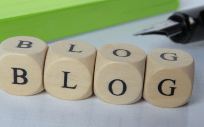 How To Write A Compelling Blog Post (11 step method)