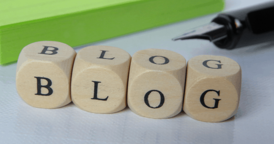 how-to-write-compelling-blog-posts