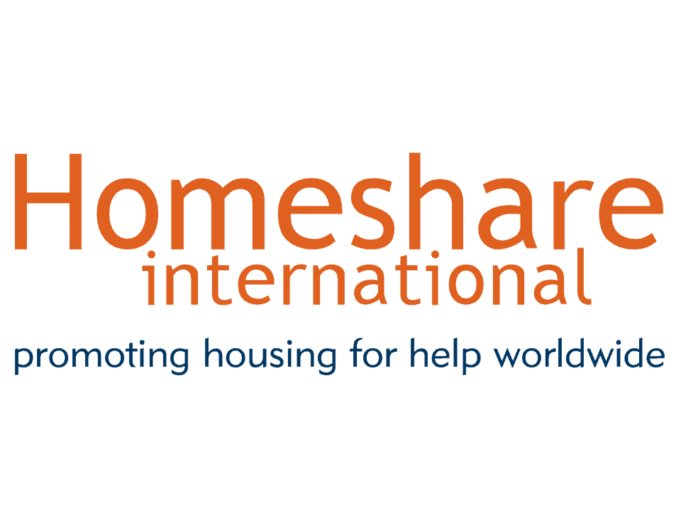 Homeshare International