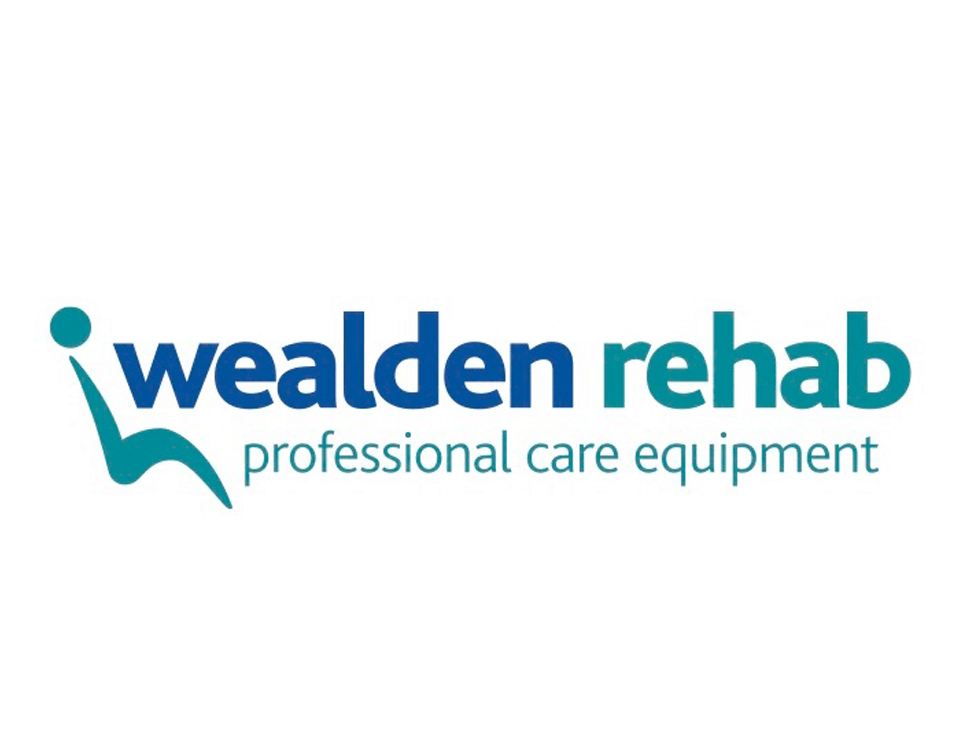 wealden rehab