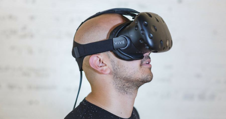 Emotional Decision Making – and What You Can Learn from Virtual Reality