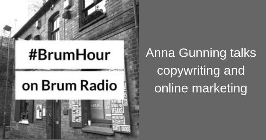 copywriting-radio-interview-anna-gunning