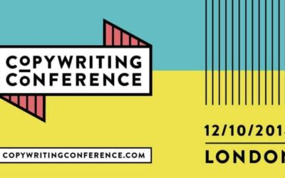 Get to the Heart of the Copywriting Brief [Copywriting Conference]