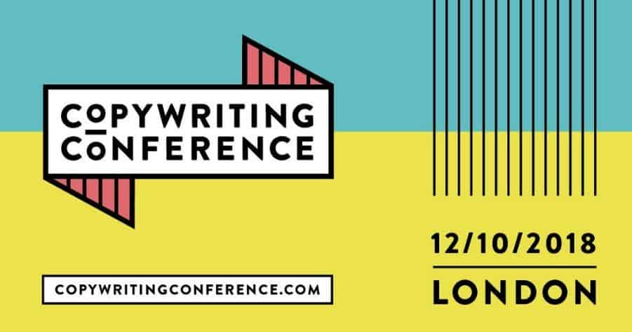 copywriting-conference-marketing-tips