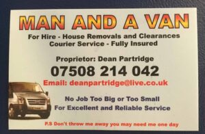 birmingham-copywriting-man-van