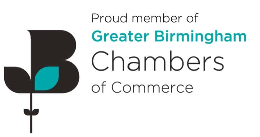 birmingham-chamber-gunning-marketing-logo