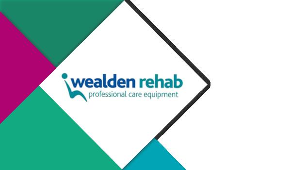 Wealden Rehab
