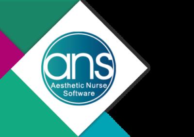 Aesthetic Nurse Software