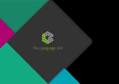 The Language Grid