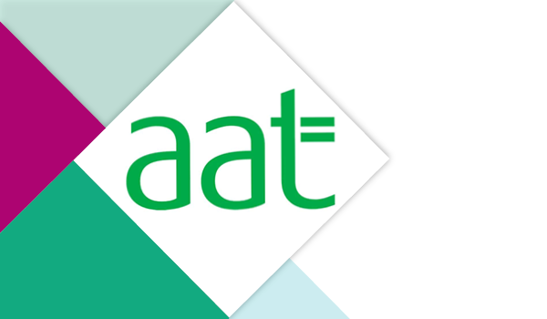 Association of Accounting Technicians (AAT)