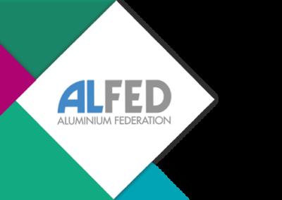 Aluminium Federation