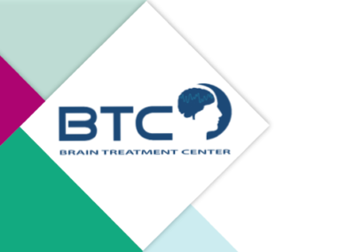 Brain Treatment Center