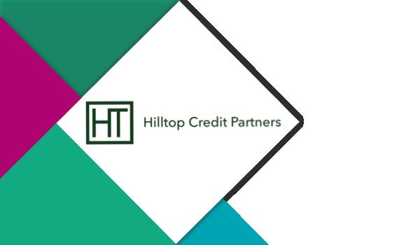 Hilltop Credit Partners
