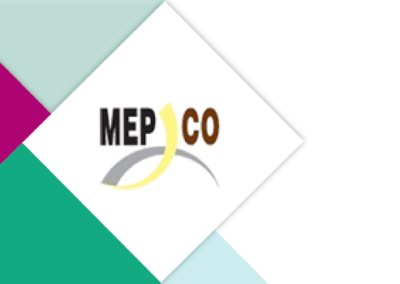 MEPCO (Middle East Paper Company)